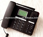 The Most Cost Effective GSM Fixed Wireless Phone FWP FCP--11G2-A