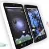 "9.7"" inch 800MHZ, 4G, 1024*768 Android 2.2 tablet pc"