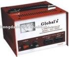 GSVC-500W Automatic Voltage Regulators