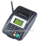 *Telpo SMS/GPRS Printer (Low Cost Solution), 2012 China manufacturer gprs pos terminal
