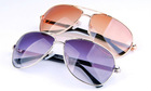 2012 Wholesale Top Fashion Okey Sunglasses From China Mainland