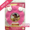 B9711 Children Shower Cap