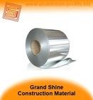GS Aluminum Coil