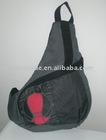 basketball bag, sports bag leisure bag fashion bag