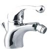 faucet 0101-5 (bidet faucet ,sanitary ware,closet faucet )