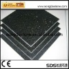 Imported Natural Stone