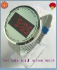 LED touch screen watch G1131
