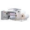 Mattress machine (HC-94-3JA)