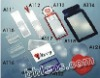 Various PVC Magnifier-fresnel lens