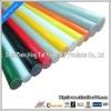 High quality fiberglass shaft from Hingtatyick