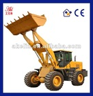 2012 New price and special recommendation now, AKL-Y-935 wheel loader