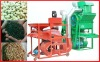 Peanut Sheller, Peanut Shelling Machine