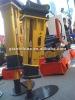 GIANTB Series GT20S Hydraulic Breaker
