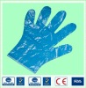 Disposable Plastic PE Glove