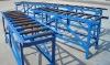 200T&300T press link rolling frame Excavator Press link machine including Hydraulic machine Rolling link machine Frame Mold