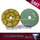 Marble Floor Polishing Pad