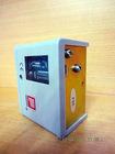 Korea YSC PNEUMATICS Fuel Pressure Switch