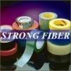 Alkali-resistant Fiberglass Mesh Tape