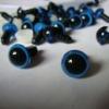 Plastic Eye Doll Eye For Toy