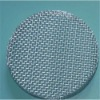 High Quality Stainless Steel Filter Discs
