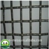 Anping Meiyu High Quality Crimped Square Wire Mesh
