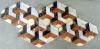 Mosaic-Marble Inlay