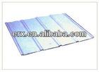 zine steel roofing Plate/Sheet