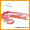 2012 new design super Perfume shoelaces