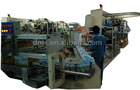 DN-N255 Fully-Auto Breast Pad Machine