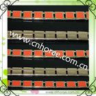 fancy garment decorative chain