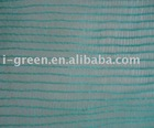 Green Sunshade Net