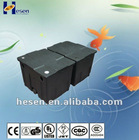 Submersible Pond Filter (CBF-350) Cleaning Pond Filter