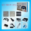 for PS VITA 22 in 1 Kit