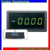 LED Digital Panel Meter - Voltage Meter