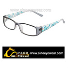2012 Fashion TR90 computer eyeglasses