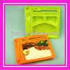 3 pcs dinner set/ 3 pcs tableware set