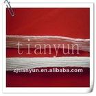 Fashion string Polyester Flat Non-elastic cord