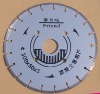 diamond turbo saw baldes for cutting all kinds of stones