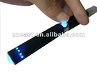 Hot selling and competitive price with LED light electronic cigarette EGO-CE5