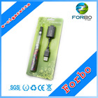 New Arrivel Hot Selling eGo Ce4 Blister Kit eGo Blister