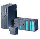 SIMATIC S7-200,S7-300,S7-400,S7-1200 PLC MODULE