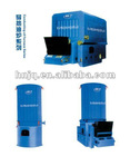 Industrial boiler,YLW Conducting oil furnace,gas boiler
