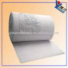 Thermal Bonded Polyester Quilt Wadding