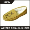 classic men's loafers 2013 outdoor shoes for men classic moccasins