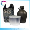 Fashion High Quality Sports Water Bottle