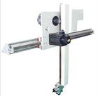 GR150/GR70 Pinion and Rack drive type single-axis Robort arm