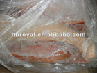 frozen fish meat in 10kgs