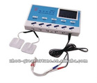 Electronic-Acupuncture-Treatment-Instrument-SDZ-V