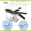 THR-OT-99C Electric Operating Room Table