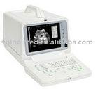 Chison 600vet portable vet ultrasound devices